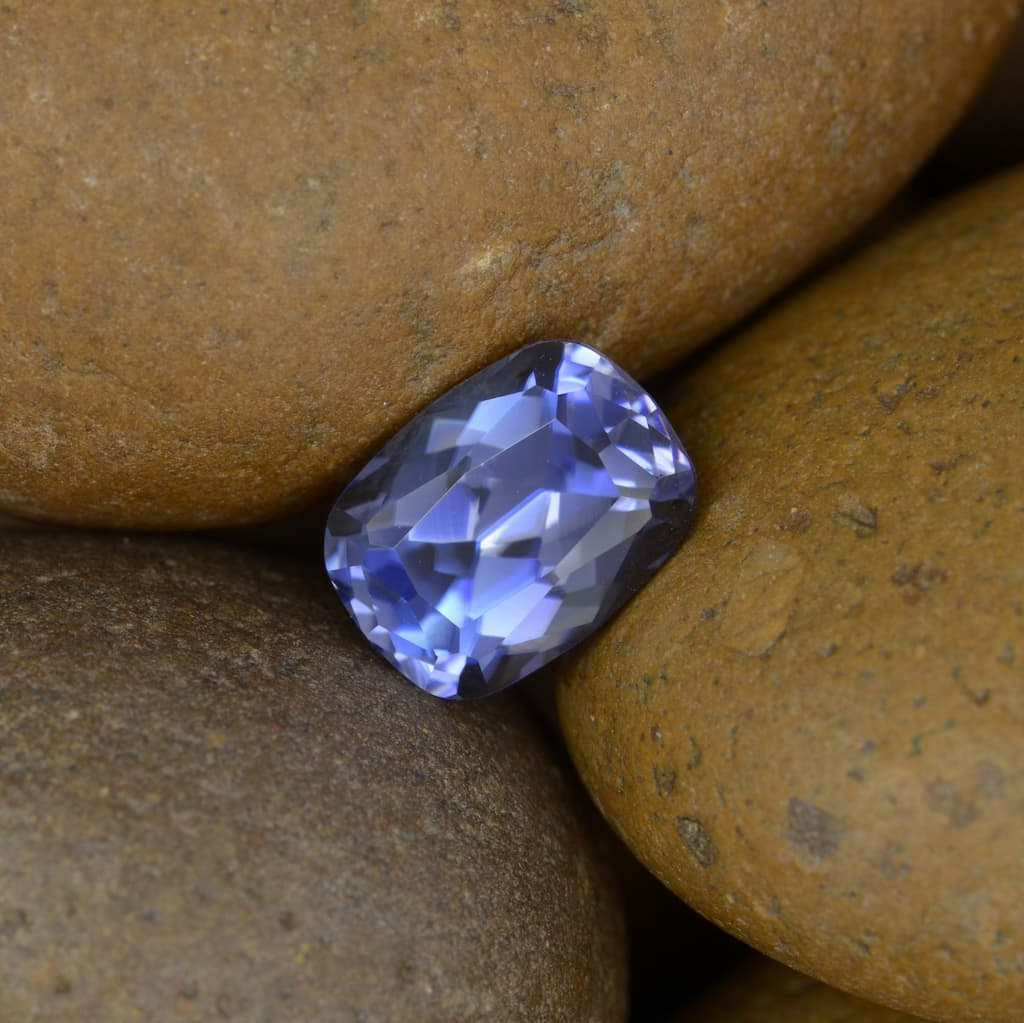 gemstones for collector