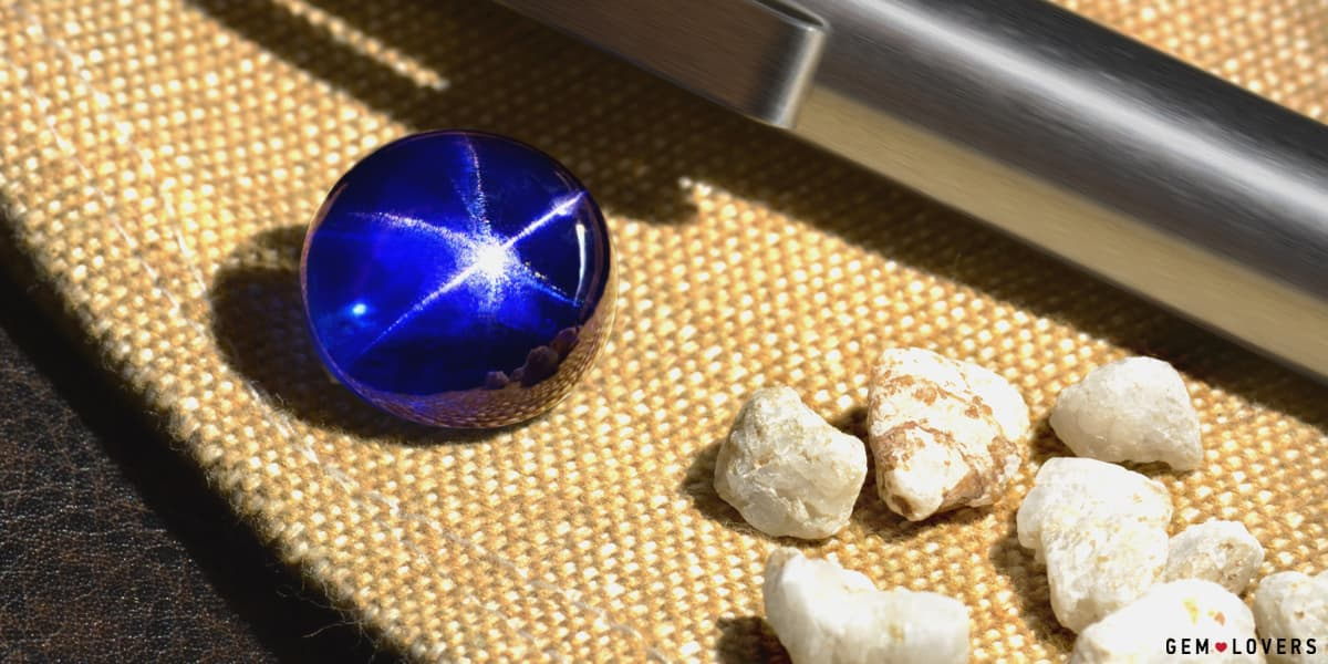 price of a sapphire