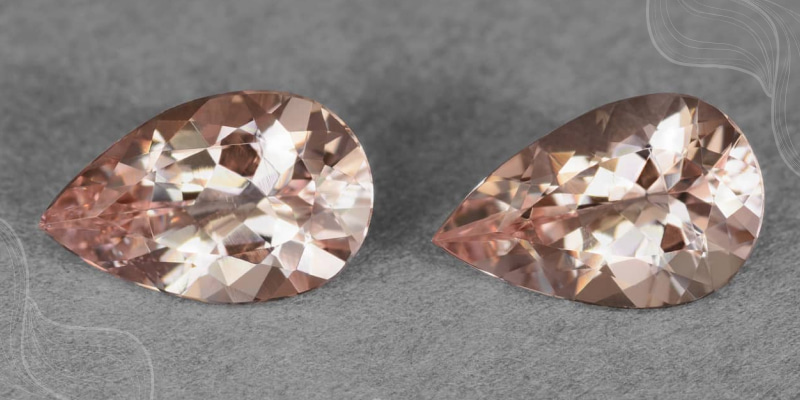 Buyer's Guide to Morganite