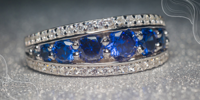 A Buyer's Guide to Tanzanite