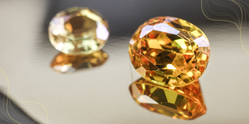 Guide to Citrine